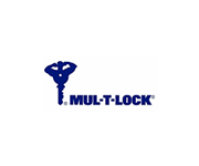 Washington DC Locksmith Solution Washington, DC 202-753-3744